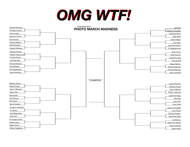 photo-march-madness2.jpg