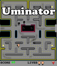 uminator.png